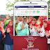 Peringatan Hari TBC Dunia, di Padang Terdiagnosa positif TBC 476 orang