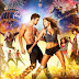 Review Film STEP UP ALL IN (2014)