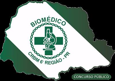 Apostila CRBM6 Região Auxiliar Administrativo 2018