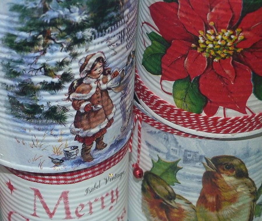 latas-decoradas-navidad
