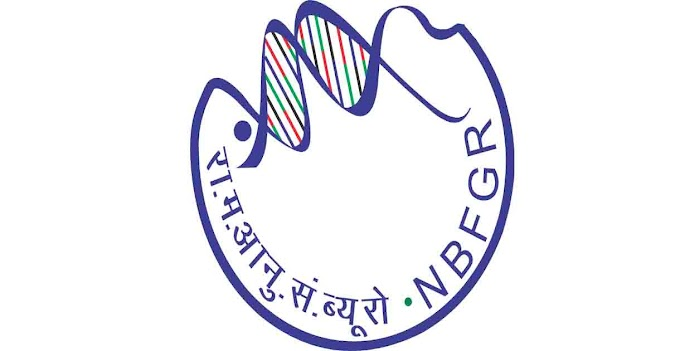 ICAR-NBFGR Recruitment 2021 SRF, Young Professional-II, JRF, Technical Assistant – 11 Posts www.nbfgr.res.in Last Date 05-03-2021