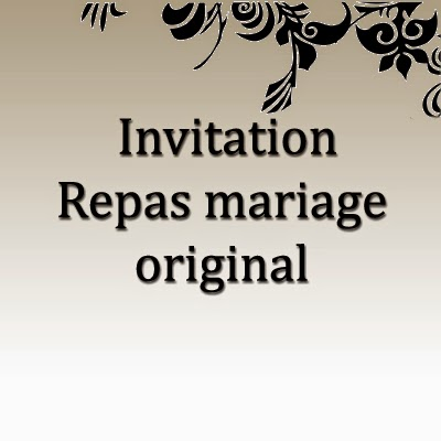 f vrier 2015 invitation mariage carte mariage texte mariage cadeau mariage. Black Bedroom Furniture Sets. Home Design Ideas