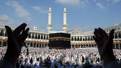 Allahü Tealayı Çok Anmalı