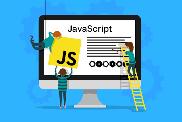 Hướng dẫn cách chèn trực tiếp Javascript vào Template Blogspot