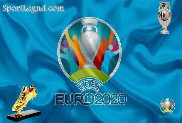 يورو 2020,ترتيب هدافي اليورو 2020,ترتيب هدافي اليورو,ترتيب هدافي اليورو 2020 اليوم,ترتيب الهدافين,ترتيب,يورو 2021,ترتيب هدافي امم اوروبا 2020,اهداف يورو 2020,اليورو 2020,اهداف اليورو 2020,ترتيب مجموعات امم اوروبا 2020,ترتيب يورو 2020,ترتيب الفرق,ترتيب مجموعات يورو 2020,نهائي يورو 2020,ترتيب هدافي يورو 2020