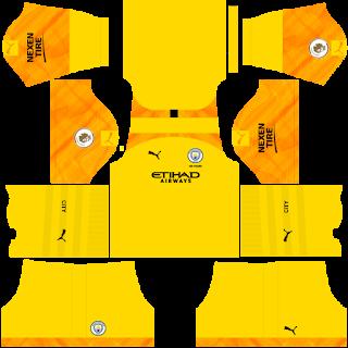 Manchester City Dream League Soccer fts 2019 2020 DLS FTS Kits and Logo,Manchester City dream league soccer kits, kit dream league soccer 2020 2019,Manchester City dls fts Kits and Logo Manchester City dream league soccer 2020 , dream league soccer 2020 logo url, dream league soccer Kits and Logo url,