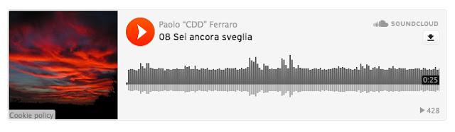https://soundcloud.com/paolo-ferraro-1/08-sei-ancora-sveglia-1