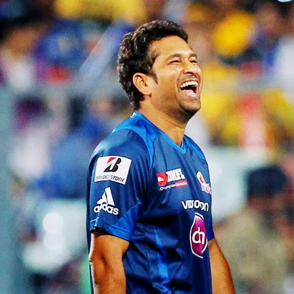 Sachin Tendulkar Hd Wallpapers For Laptop Wallpapers Of Sachin Tendulkar Free Download Unique
