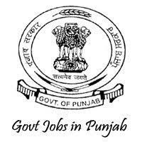 Education Recruitment Board Recruitment 2017