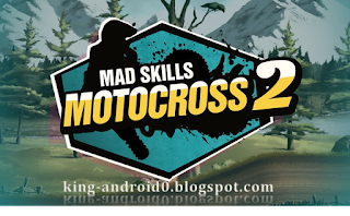 https://king-android0.blogspot.com/2020/05/mad-skills-motocross-2.html