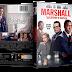 Marshall: Igualdade E Justiça DVD Capa