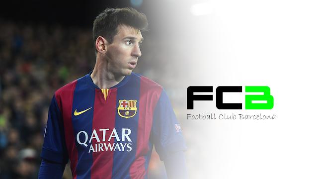 FCB full form