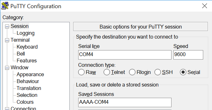 infoSecStudent Blog: Palo Alto PA-220 Initial Configuration