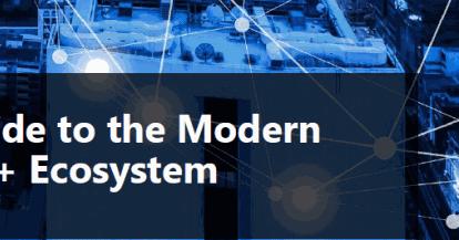 Bartek's coding blog: C++ Ecosystem: Compilers, IDEs, Tools