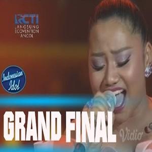 Maria - Bukan Untukku feat. Yovie Widianto Mp3