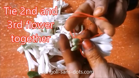 sampangi-flower-tying-1a.png