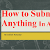 How to Subnet Anything in Under 5- Minutes: