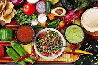 Inicia en Tabasco exposición gastronómica y artesanal