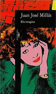 https://www.librosinpagar.info/2018/04/ella-imagina-juan-jose-millasdescargar.html