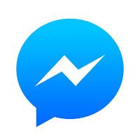 Smart Job Alert Facebook page and messenger
