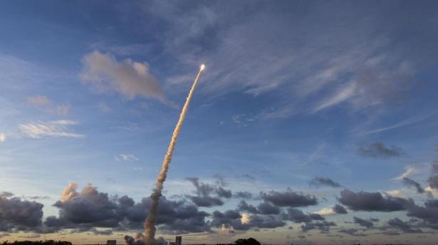 TNI Gunakan Satelit BRIsat Pantau Daerah Terdepan, Tertinggal, dan Terluar (T3) Indonesia