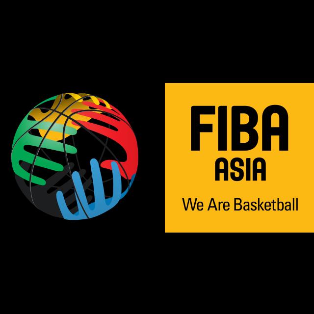 Tabel Lengkap Peringkat Rangking Dunia FIBA Zona Asia Tim Nasional Bola Basket Terbaru Terupdate