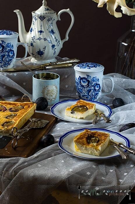 receta-tarta-higos-almendras3