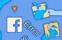 Tidak Bisa Kirim Komentar di Facebook Ini Solusinya!