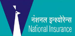 www.emitragovt.com/nicl-recruitment-apply-administrative-officer-posts