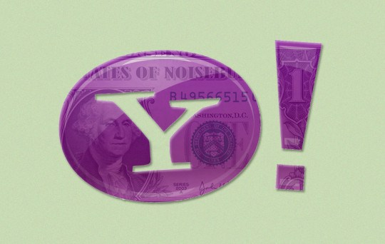 Making Money on Yahoo Contributor Network, How much does it pay?