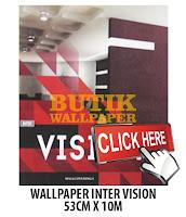 http://www.butikwallpaper.com/2018/05/inter-vision.html