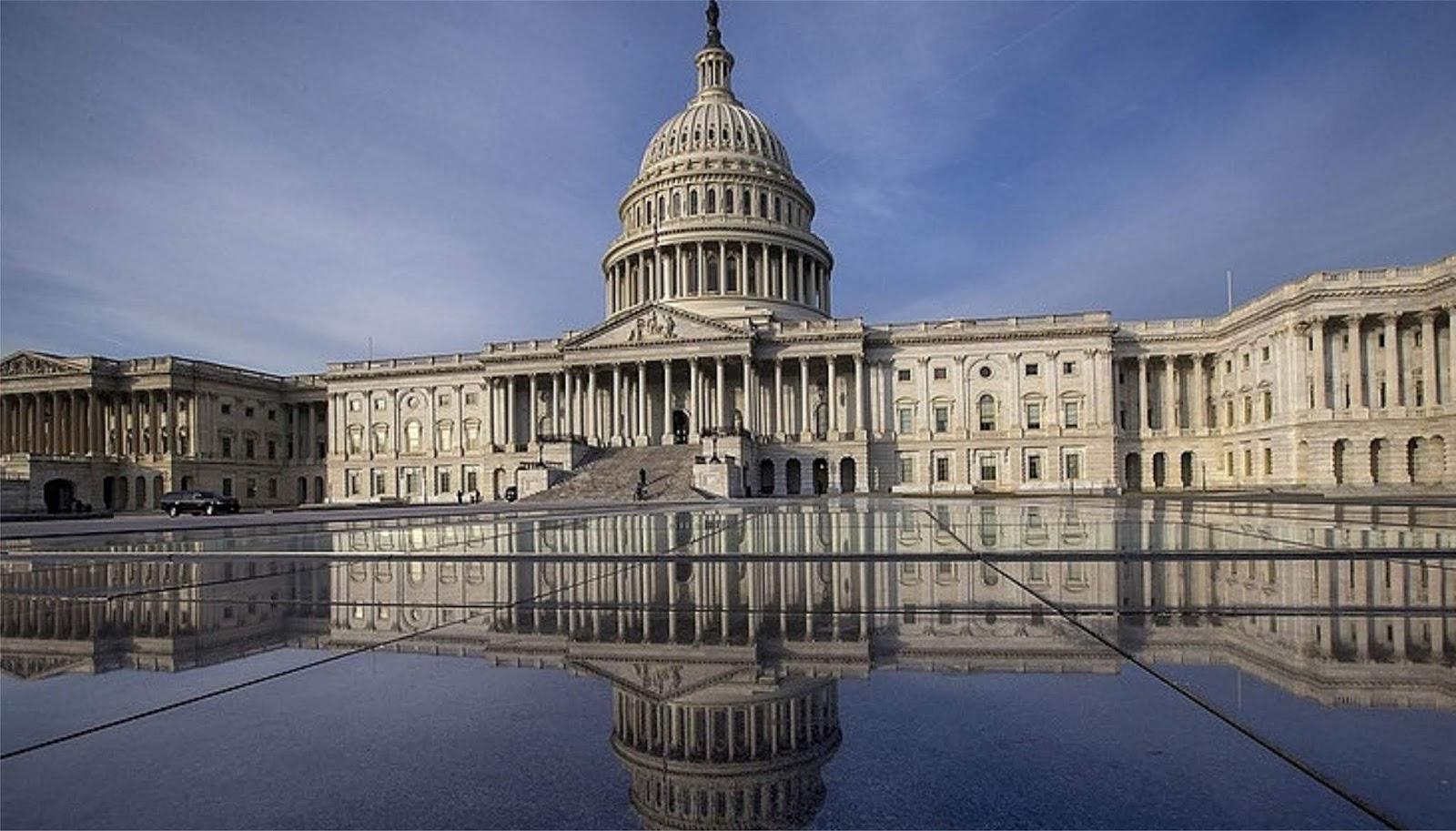Direktur Intelijen Nasional AS akan mengundurkan diri dalam beberapa hari mendatang