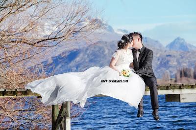 i love pdf, Love quotes, Love, Love pdf