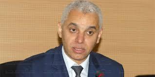 Fake news: Aït Taleb dément le rapatriement de 300 Marocains par semaine- MAP