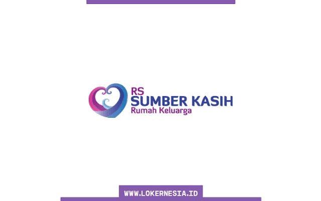 Lowongan Kerja Rumah Sakit Sumber Kasih Cirebon Januari 2021