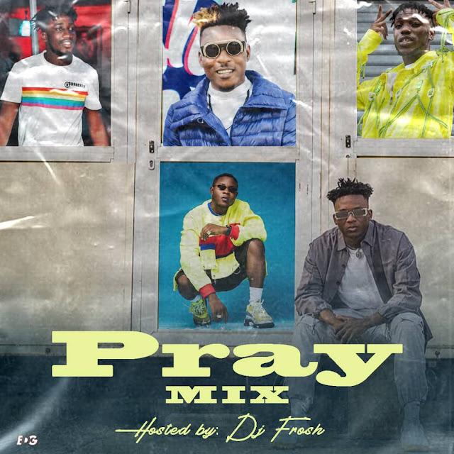 dj-frosh-pray-mix-ft-zayo-mixtape-download