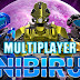 Download Nibiru + Crack