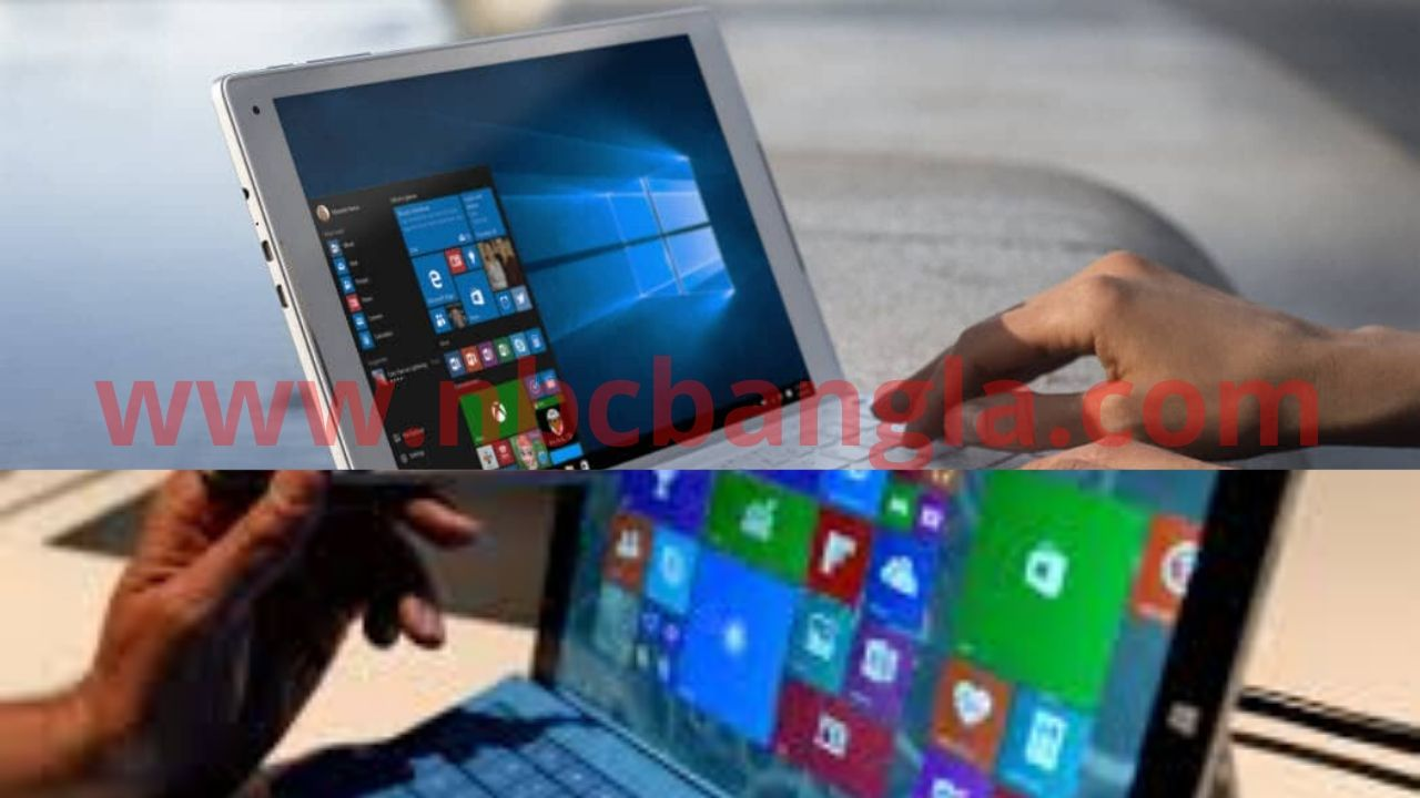 Using original Windows,Using original Windows, Original Windows, original windows 10 price, windows 10 download, genuine windows 10, how to get genuine windows 10 for free, What was first Windows ?, How can I get original Windows ?, What is the cost of original Windows 10 ?, Are old versions of Windows free ?, What is the difference between Windows and Window ?, Who invented house windows ?,অরিজিনাল উইন্ডোজ,original windows 10 price, windows 10 download, genuine windows 10, how to get genuine windows 10 for free, What was first Windows?,  How can I get original Windows?,  What is the cost of original Windows 10?,  Are old versions of Windows free?,  What is the difference between Windows and Window?,  Who invented house windows?,