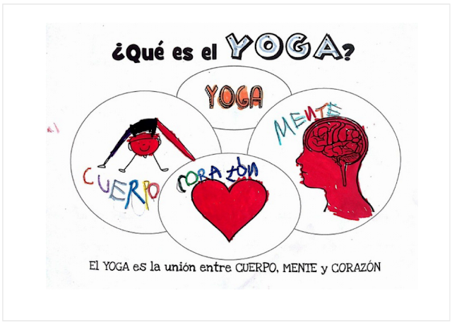 http://es.scribd.com/doc/299575120/Cuaderno-de-fichas-QUE-ES-EL-YOGA-pdf