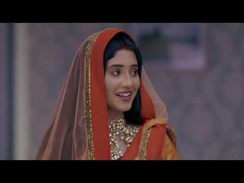 Yeh Rishta Kya Kehlata Hai  22 September 2020 Full Episode