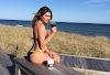 Top 10 Anastasia Ashley Images
