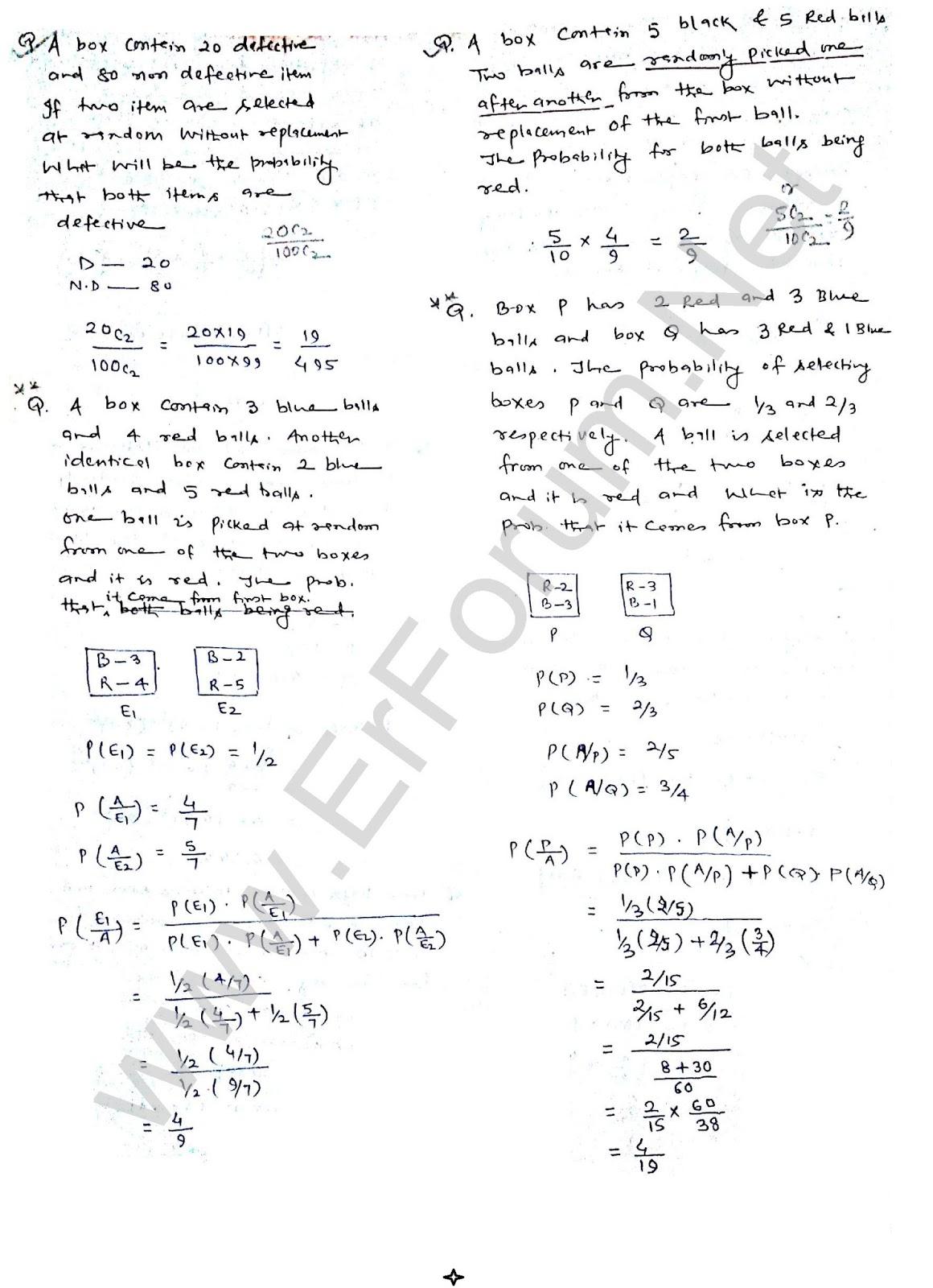 probability-statics-note-8