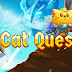 Cat Quest IN 500MB PARTS BY SMARTPATEL 2020