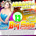 Cd (Mixado) Big Som (Arrocha 2015) Vol:13 - Dj Daniel Cardoso