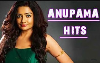 Anupama Super Hit Audio Jukebox