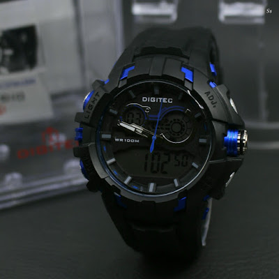 jam tangan online pria