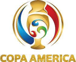 Brief History of Copa América     The Copa América is the world's most settled worldwide football rivalry. The event was first held in 1916 out of thankfulness for the 100th remembrance of Argentina's opportunity—with Uruguay winning the presentation title. It happened every one to four years before it grasped its current quadrennial bunch in 2007.   Who won the first Copa America?    Uruguay  Copa America Guest Team Teams Copa America Trophy  Copa America Interests