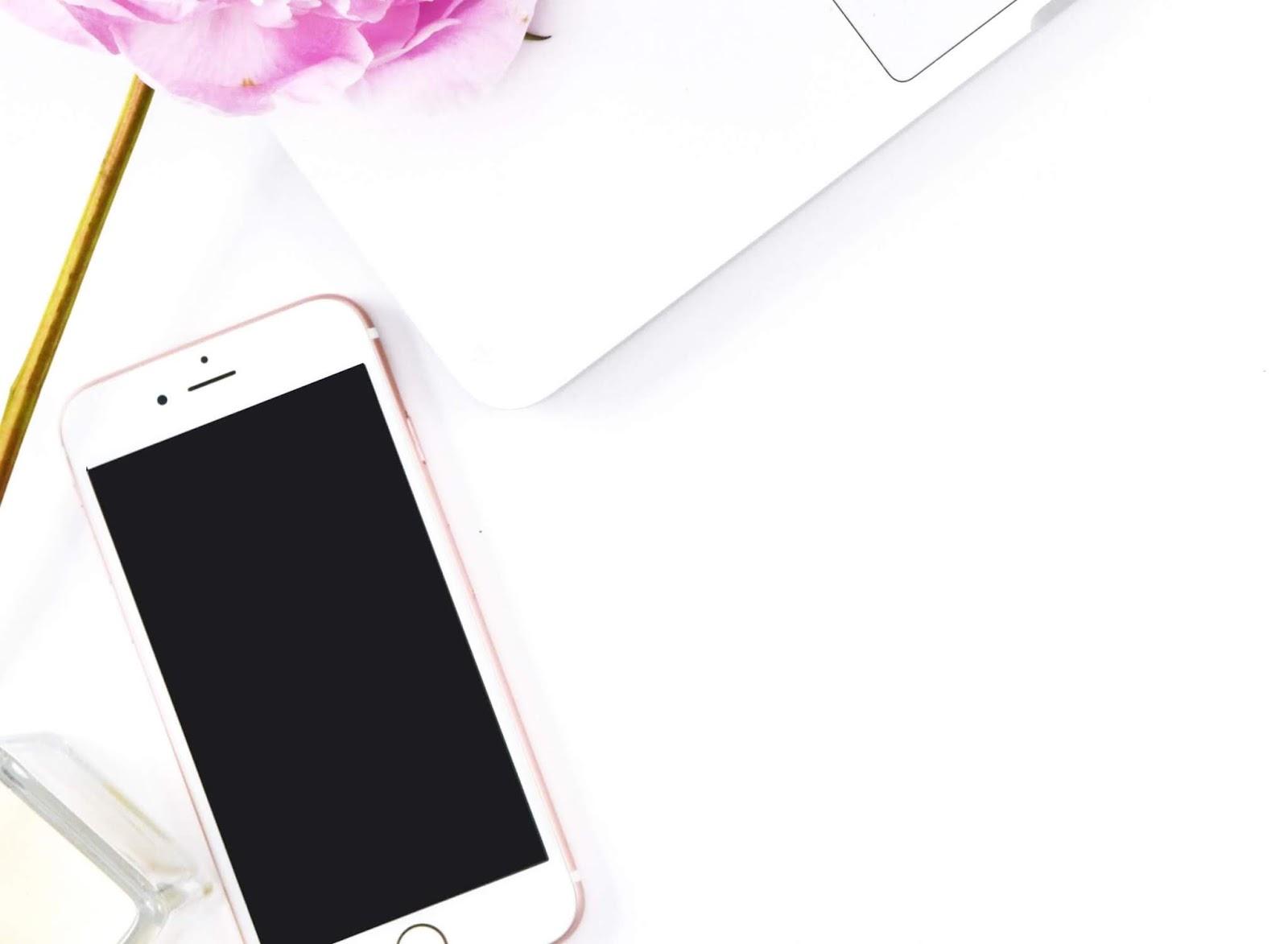 Engajamento no Instagram - 12 dicas para aumentar o seu!