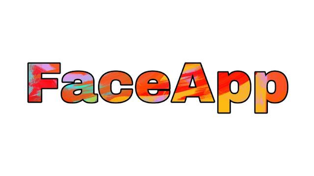 كل ما تريد معرفته عن تطبيق FaceApp لتغيير ملامح الوجه