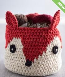 http://www.yarnspirations.com/pattern/crochet/foxy-stash-basket